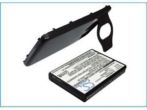 vintrons Replacement Battery For SAMSUNG Nexus Prime, GT-i9250, Galaxy Nexus