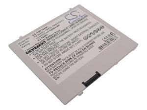 VinTrons Replacement Battery 2200mAh / 23.76Wh For TOSHIBA 10 Thrive, Thrive AT105-T016, WT310, WT310/C
