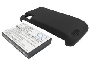 vintrons Replacement Battery For MOTOROLA ME860, MB860, Olympus, Atrix 4G