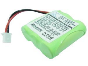 vintrons Replacement Battery For SAGEM MISTRAL 20-200, MISTRAL 20-220, Mistral 220