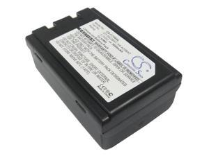 vintrons Replacement Battery For CASIO Casio Cassiopeia IT-700 M30,Casio Cassiopeia IT-700 M30E,DT5023BAT