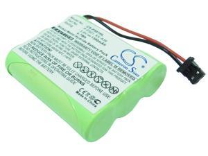 VinTrons 1300mAh Battery For AT&T 43-1088, 43-1090, 43-1095, 43-1096, 43-1099