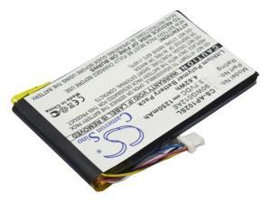 Extended Battery for Asus EEE PC 703, 900a, 900HA, 900HD, 900-BK010X, 900-BK041, 900-W017, 900-W012X, 900-W072X, 900-W04