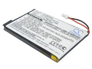 vintrons Replacement Battery For SONY Portable Reader PRS-505,Portable Reader PRS-505/LC