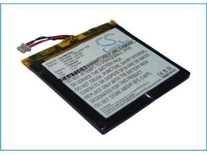 vintrons Replacement Battery For PALM i705, Tungsten C, Tungsten W