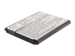 vintrons Replacement Battery For NTT DOCOMO Galaxy S 3,Galaxy S III,Galaxy S3,Galaxy SII,SC-06D