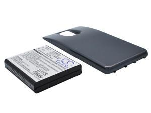 vintrons Replacement Battery For AT&T Infuse, SGH-i997,  SAMSUNG, Galaxy S Infuse 4G, SGH-i997,