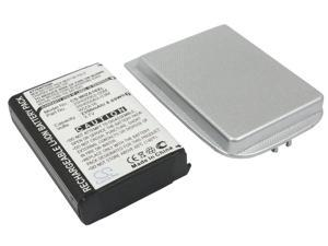 vintrons (TM) Bundle - 2350mAh Replacement Battery For E-PLUS Pocket PDA, Wizard, + vintrons Coaster