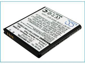 vintrons Replacement Battery For SAMSUNG SCH-I515, VERIZON,Galaxy Nexus,Galaxy Nexus i515,Nexus 4G LTE