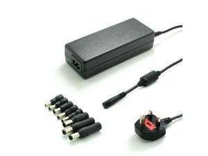 vintrons Universal Laptop Charger For HP Compaq 6520s, Compaq 6720s, Compaq 6820s,