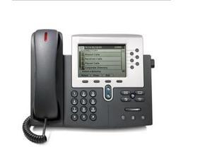 NEC AEC-50 / VOICEPOINT+ Conference Phone (Stock # 0281102) NEW