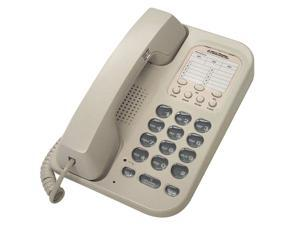 Northwestern Bell Feature Phone W/ Speakerphone