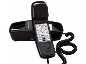 Northwestern Bell 52890 Classic Trimline Corded Phone