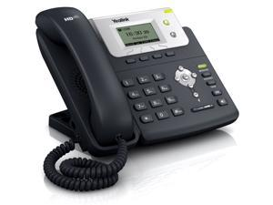 Yealink SIP-T2 VoIP Phone(withoutPoE), Part# SIP-T21