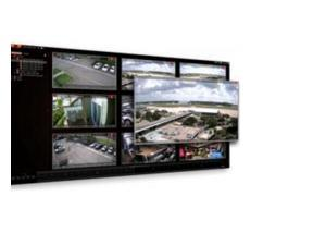 Digital Watchdog - DW-SPECTRUMLSC004 - Dw-spectrumls Four Dw Spectrum Ipvms Lic