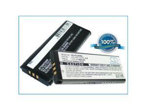 900mAh UTL-003 Battery Nintendo DS XL, DSi LL, DSi XL, UTL-001