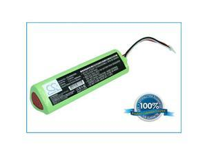 3105035 Battery for Fluke Ti-10, Ti-20, Ti20-RBP, Ti-25