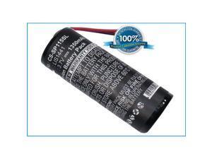 1350mAh LIS1441 Battery SONY PlayStation Motion Controller, CECH-ZCM1E