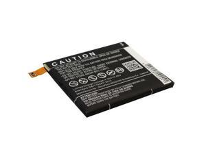 3000mAh BL-T16, EAC62718201 Battery for AT&T, Verizon, Sprint, T-Mobile, US Cellular LG G Flex 2, LG H950, H955, H959, LS996, US995