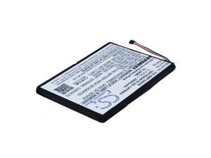 2800mAh UPF454261S-2S-1AYBA2 Battery for Seagate 1AYBA2, 1AYBA4, STCK1000100, STCV2000100, Wireless Plus Teardown