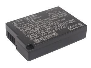 LeapFrog AC Adapter NEU UK Import 3 Pin Stecker