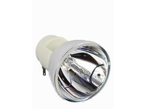 DLT High Quality 5J.J1X05.001 Original Bulb Lamp Compatible for BEBQ MP626 Projector
