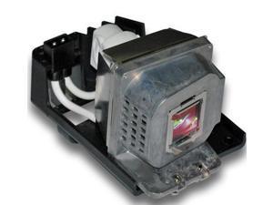 DLT RLC-037 projector lamp with housing for viewsonic PJ560D/PJ560DC/VS11990/PJD6240