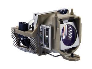 DLT 59.J9301.CG1 projector lamp with housing for BENQ PB2140 / PB2240 / PB2250