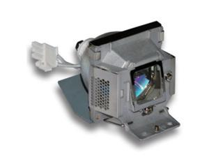 DLT 9E.Y1301.001 replacement projector lamp with housing for BENQ MP512 / MP512ST / MP521 / MP522 / MP522ST