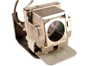 DLT 5J.Y1405.001 replacement projector lamp with housing for BENQ MP513
