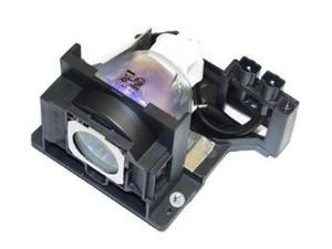 DLT VLT-HC100LP   replacement projector lamp with housing for Mitsubishi  HC100