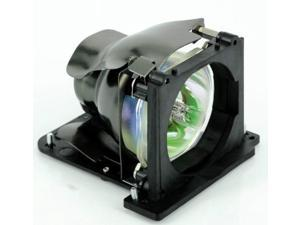 DLT BL-FU200B replacement projector lamp with housing for Optoma H31