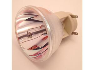 DLT  EC.J9900.001 Original Projector Bare Bulb/Lamp Compatible For ACER H7530 H7530D H7531D H7630D
