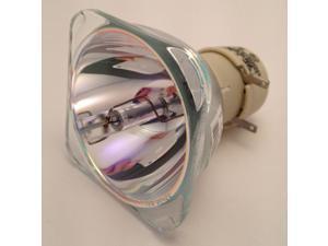 DLT 5J.J2V05.001 Original Projector Bare Bulb/Lamp Compatible for BENQ MP778 MW860USTi MX750