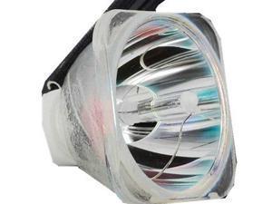 DLT 5J.Y1605.001 Original Projector Bare Bulb/Lamp(OB) Compatible For BENQ CP270
