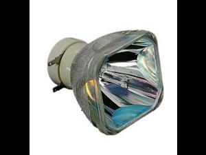 DLT High Quality AN-P610LP Original Bare Bulb Compatible for SHARP XG-P560WN P610X Projector