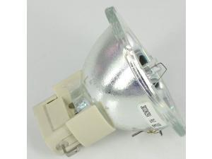 DLT EC.J5400.001 Original Projector Bare Bulb/Lamp for ACER P5260 P5260i
