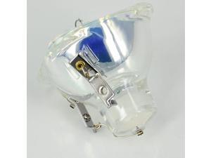 DLT CS.5JJ2F.001 Projector Compatible Bare Bulb/Lamp for BENQ MP625 MP720P MP725P
