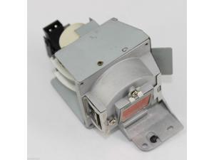 DLT 5J.J3T05.001 replacement projector lamp with housing for BENQ EP4227/MS614/MS615/MX613STLA/MX615/MX615+/MX615-V/MX660P/MX710