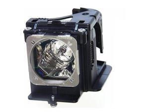DLT 5J.J5E05.001 Replacement Lamp For Mw516 Lamp