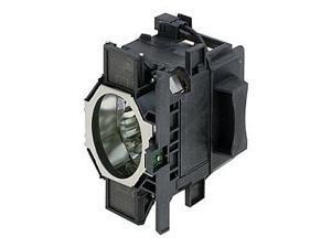 DLT ELPLP73 / V13H010L73 replacement projector lamp with housing for Epson EB-Z8350W , EB-Z8355W, EB-Z8450WU, EB-Z8455WU, PowerLite Pro Z8150NL, PowerLite Pro Z8250NL, PowerLite Pro Z8255NL, PowerLite