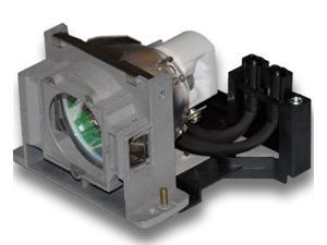 DLT VLT-HC900LP replacement projector lamp with housing for Mitsubishi HD4000 / LVP-HC900 / HC900U / HC900