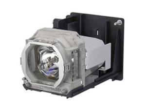 DLT  VLT-HC910LP Replacement Lamp With Housing for Mitsubishi HC3000U, HD1000U, HC1500 and HC1600 Projectors