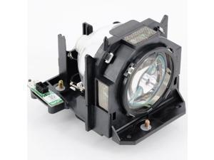 DLT ET-LAD60A / ET-LAD60AW Replacement Lamp with Housing for PANASONIC Projector