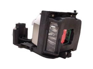 DLT AN-XR30LP / AN-XR30LP/1 / PGF200X Replacement Lamp with Housing for Sharp XR-30S&#59; XR-30X&#59; XR40X&#59; XR-41X&#59;XG-F210&#59; XG-F260X&#59;PG-F150X&#59; PG-F15X&#59; PG-F211X&#59; PG-F216X Projectors
