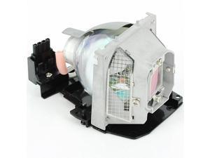 DLT 5J.J0W05.001 Original Lamp With Housing For Benq W1000 W1000+