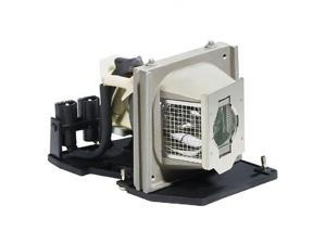 DLT DELL 2400MP Replacement Lamp With Housing For DELL 2400MP Projector