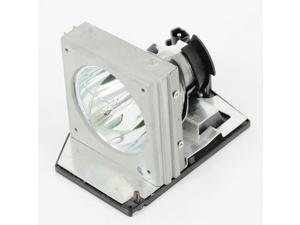 DLT BL-FP200C Original Lamp With Housing For OPTOMA THEME-S HD32 HD70 HD7000 HD720X Projector