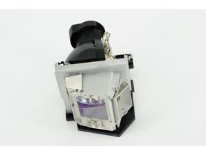 DLT 725-10284 projector lamp with Generic housing Fit for DELL 4220/4320 Projector