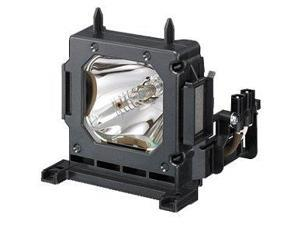 DLT LMP-H201 projector lamp with Generic housing Fit for Sony VPL-HW10 and VPL-VW70 Projectors